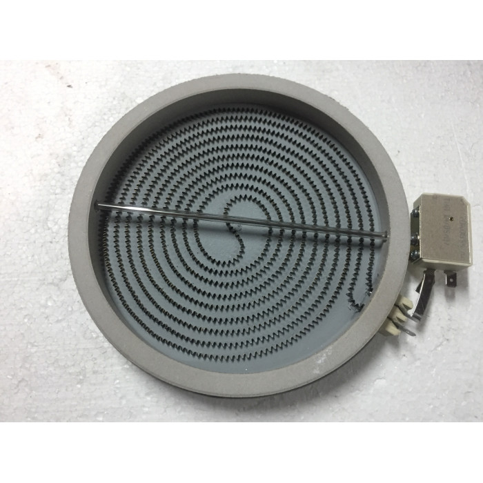 Електрична конфорка Kaiser 1800W 541600000002