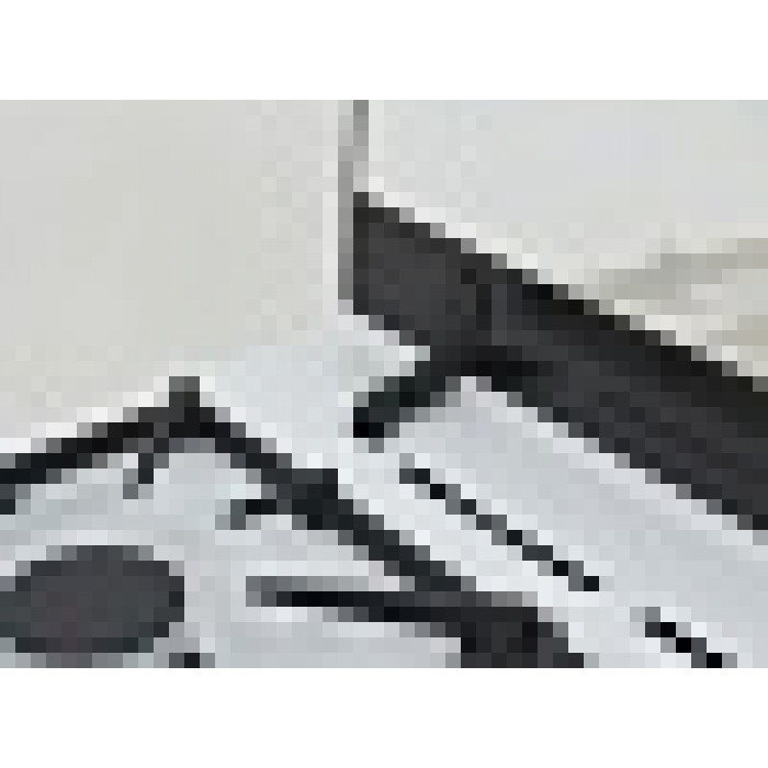 Комбінована плита Kaiser HGE 52508 KW