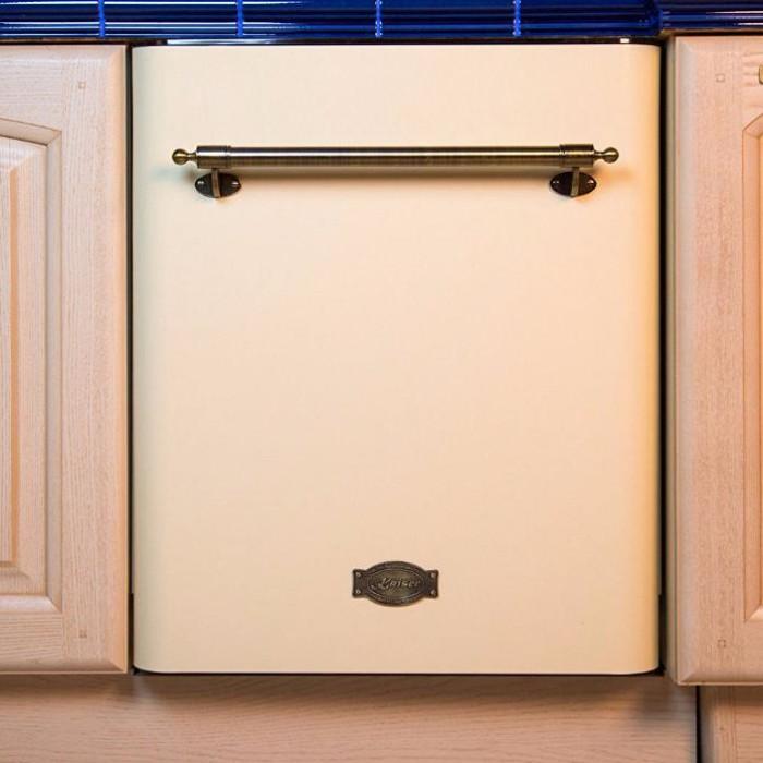 Посудомийна машина Kaiser S 60 U 87 XL ElfEm