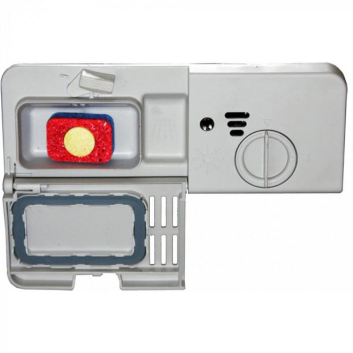 Посудомийна машина Kaiser S 4571 XL