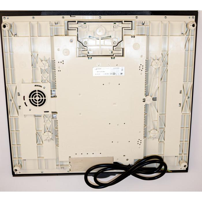 Електричні Варильні поверхні Kaiser KCT 6395 IEm