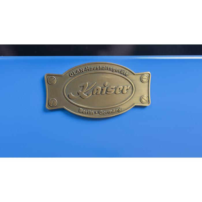 Електрична духова шафа Kaiser EH 6424 BluBe