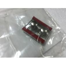 Кнопки для електричних духовок Kaiser 12740510