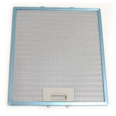 Фильтр жировой Kaiser PA110024011 (24*34 cm.)