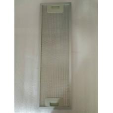 Фильтр жировой Kaiser (16,5 × 52,5) см