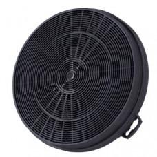 Фильтр угольный для кухонной вытяжки Kaiser ATCF001