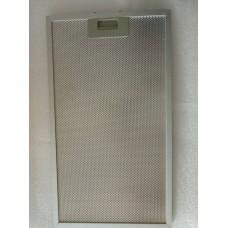 Фильтр жировой Kaiser (26,0 × 46,0) см