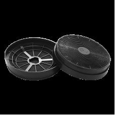 Фильтр угольный для кухонной вытяжки Kaiser CF110