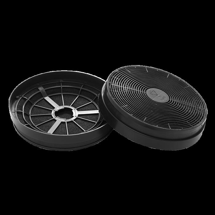 Фільтр вугільний для кухонної витяжка Kaiser CF110
