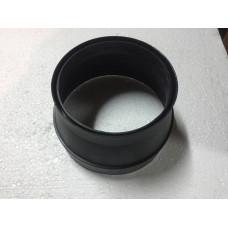 Переходной клапан для вытяжки Kaiser PA110018000