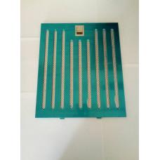 Фильтр жировой Kaiser (27,0 × 32,0 ) см