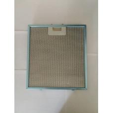 Фильтр жировой Kaiser (27,8 × 30,0) см