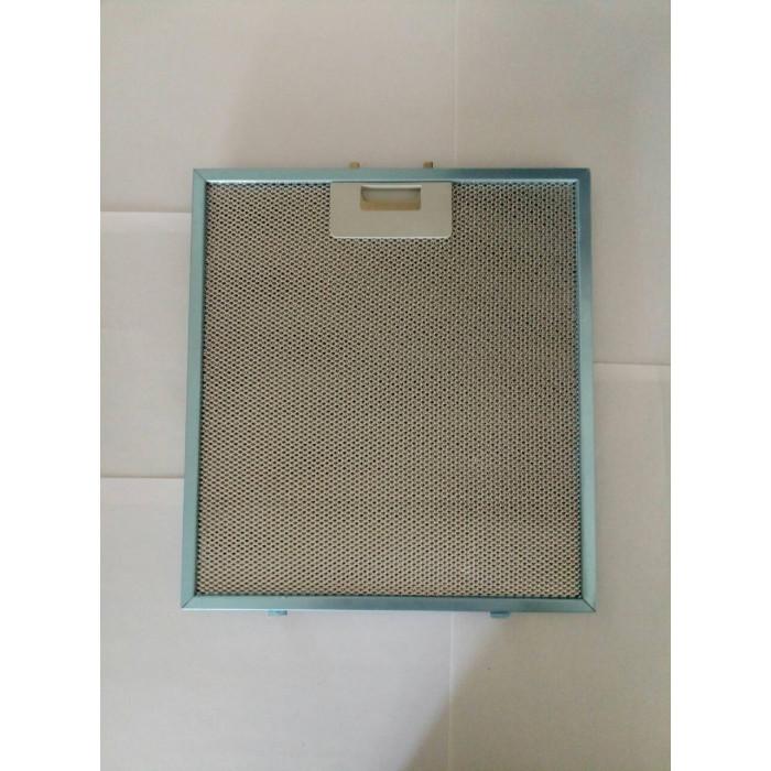Фільтр жировий Kaiser (27,8 × 30,0) см