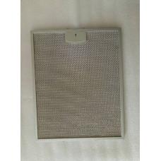 Фильтр жировой Kaiser (28,5 × 35,5) см