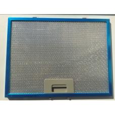Фильтр жировой Kaiser ATAF103H260 (23*30.5 cm.)