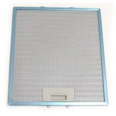 Фильтр жировой Kaiser ATFI503B2 (27 х 32 см.)