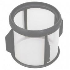 Мікрофільтр для посудомийної машини Kaiser 673002500033