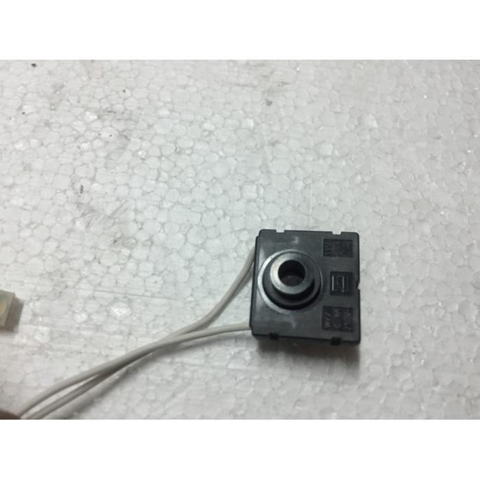 Вмикач електропідпалу для газових плит Kaiser 8044088