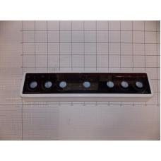 Передняя панель Kaiser 9051249 (на плиту HGG 52511 W/HGG 52521 KW)