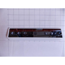 Передняя панель Kaiser 9052735