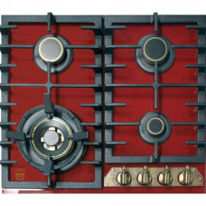 Kaiser KCG 6335 RotEm Turbo