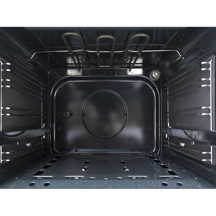 Газова духова шафа Kaiser EG 6375 W