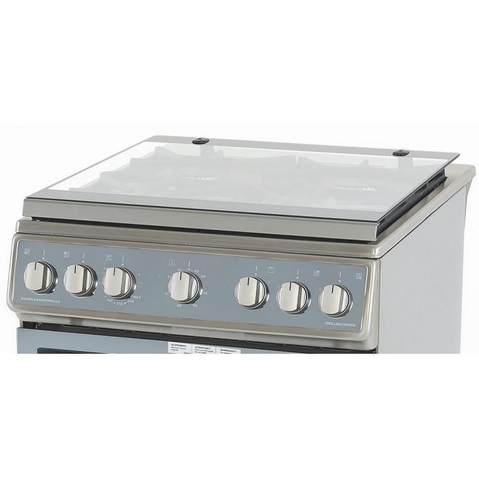 Газова плита Kaiser HGG 52521 KR