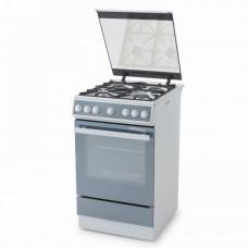 Kaiser HGG 52502 W Eco