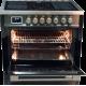 Склокерамічна плита Kaiser HC 93691 IS