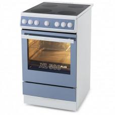 Kaiser HC 52010 W Moire Eco