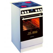 Kaiser HC 50082 KW