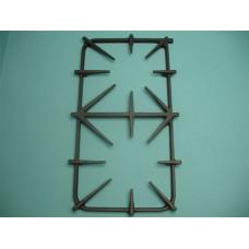 Решетка для плиты Kaiser 8035774
