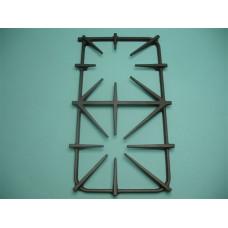 Решетка для плиты Kaiser 8035775
