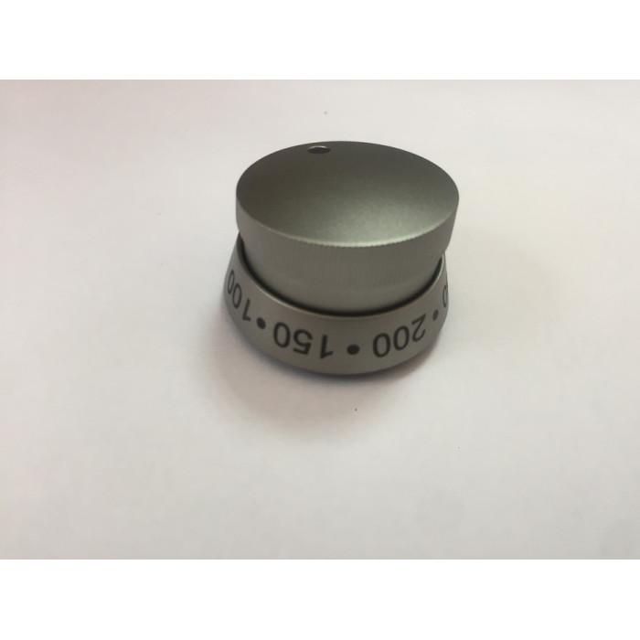 Ручка Kaiser 9043004