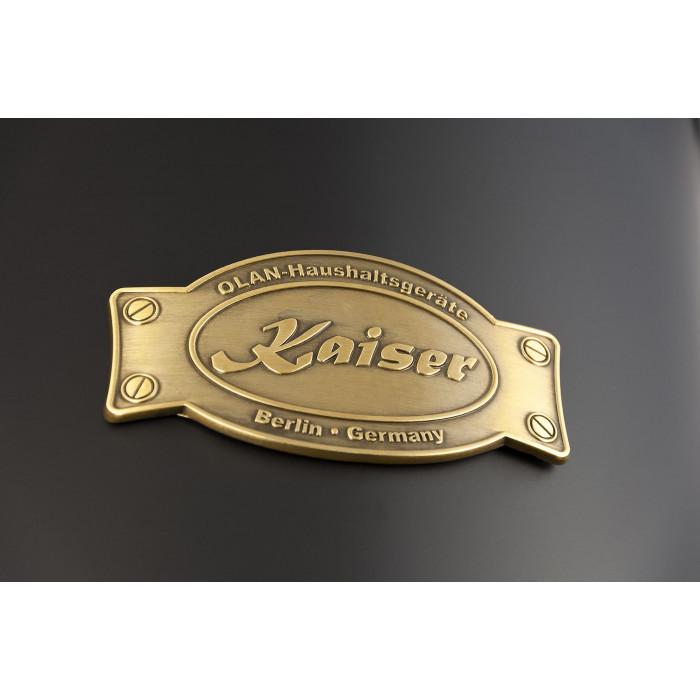 Витяжка Kaiser A 9423 Be Eco