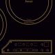 Kaiser KCT 4795 FI Ad