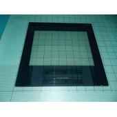 Зовнішнє скло дверей духовки Kaiser (HGG 50501)