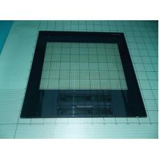 Наружное стекло двери духовки Kaiser (HGG 50501)