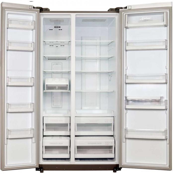 Холодильники Kaiser KS 90200 G