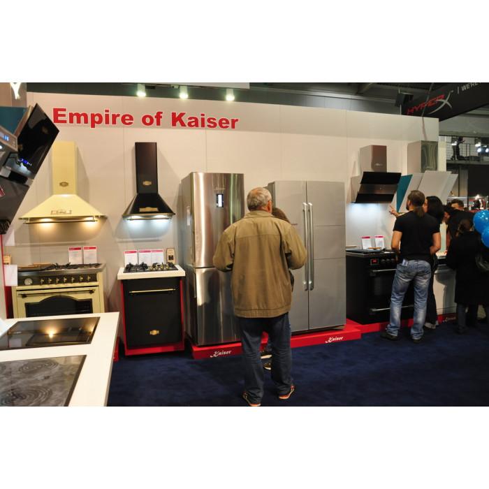 Холодильники Kaiser KS 90210 G