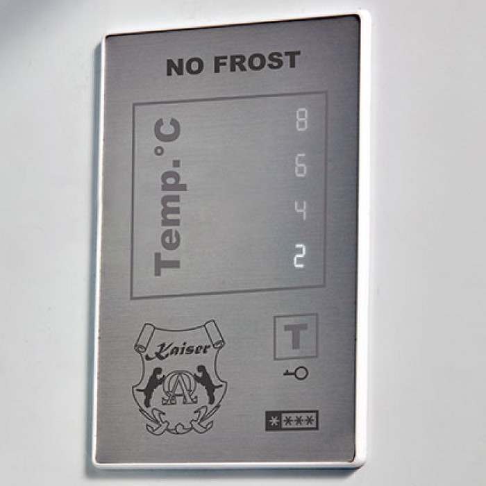 Холодильники Kaiser EKK 60174