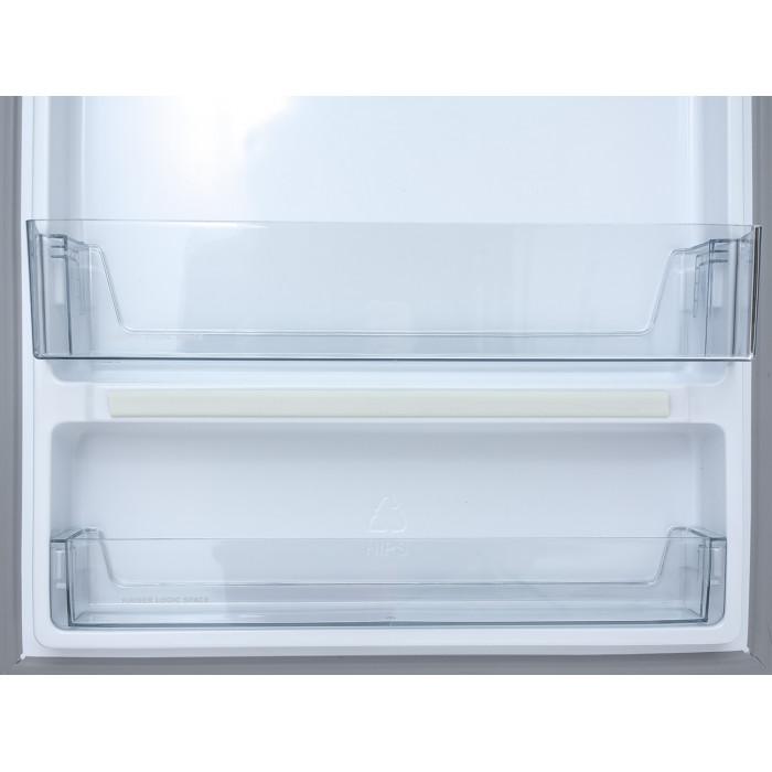 Холодильники Kaiser KK 65205 S