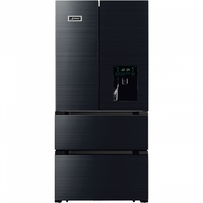 Холодильник side-by-side Kaiser KS 80420 RS